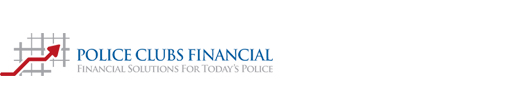Police Clubs Financial